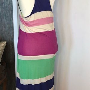 Splendid Dresses - Splendid women's long summer dress.